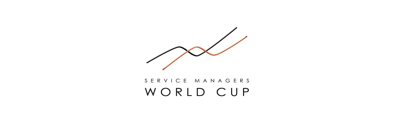 service managers world cup