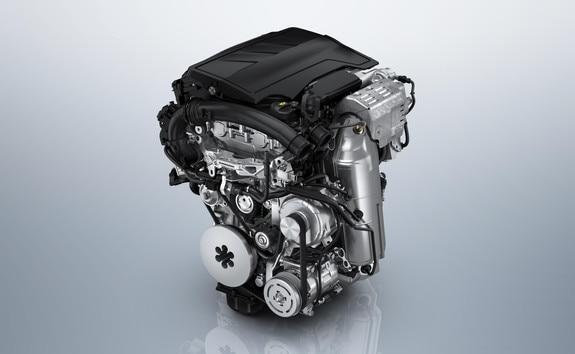 /image/21/8/p21-moteur-eb2adts-fond-blanc-wip.618218.jpg
