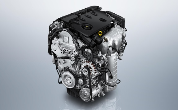 /image/21/9/p21-moteur-dv5rc-fond-blanc-wip.618219.jpg