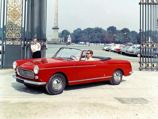 /image/37/4/404cabriolet-1961-v2.247374.jpg