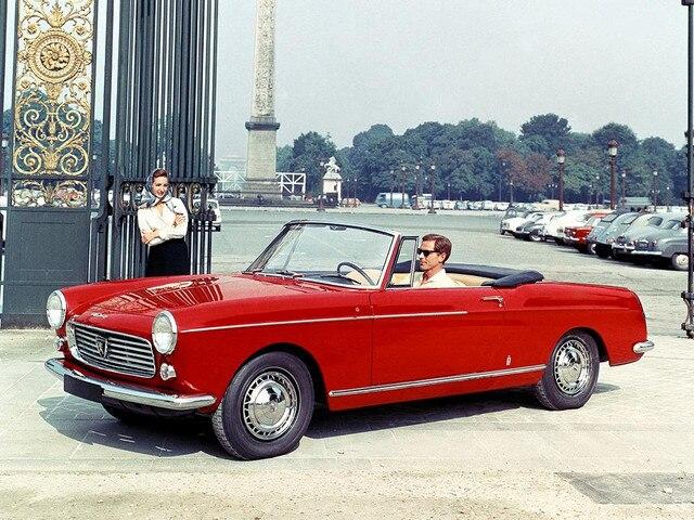 /image/39/0/404cabriolet-1961-v2.247390.jpg
