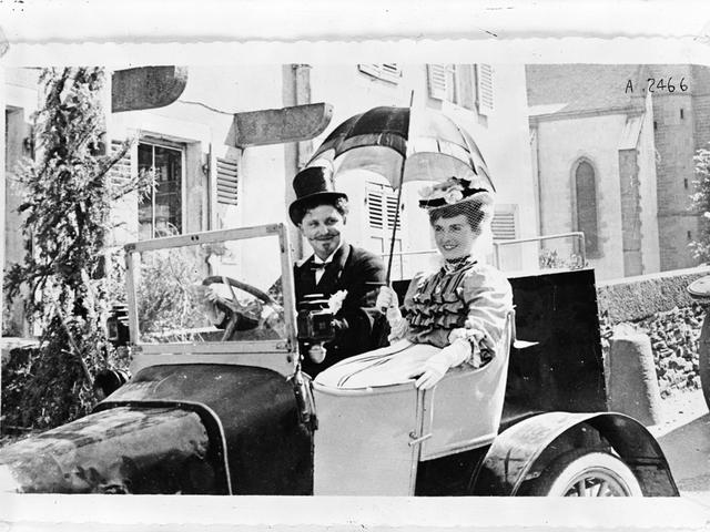 /image/39/7/illus-1905-aventure.152215.247397.png
