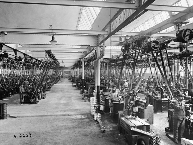 /image/40/9/usine-audincourt-1912.247409.jpg