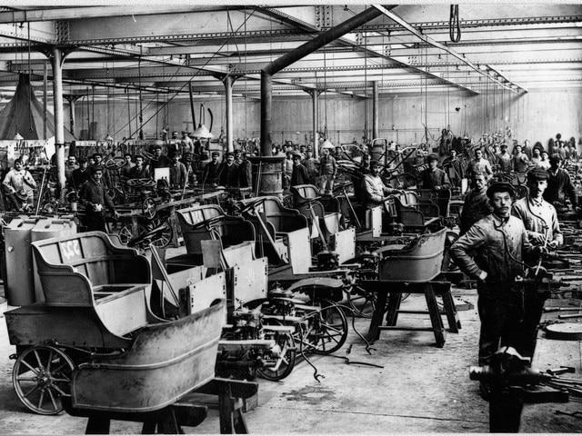 /image/42/1/1900-a170-audincourt-atelier-carrossage-.247421.jpg