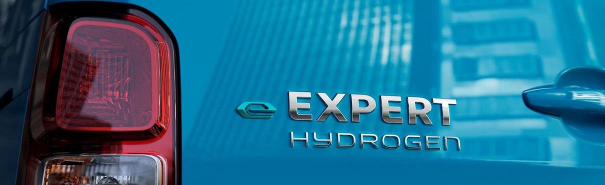/image/43/5/peugeot-expert-hydrogen-1.792435.jpg