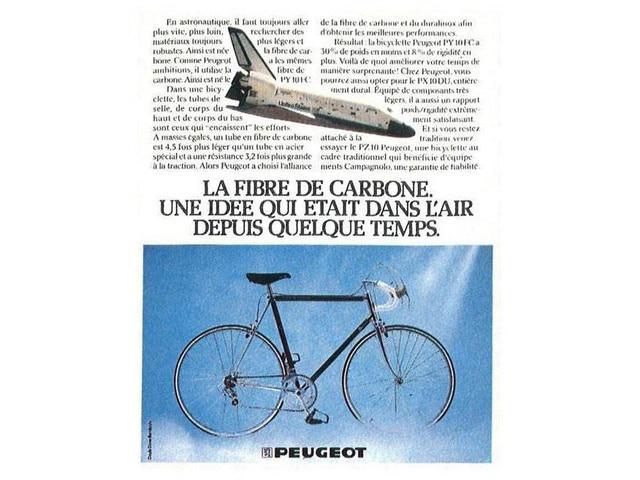 /image/44/5/velocarbone-1983-resize-image2-resized.197908.247445.jpg