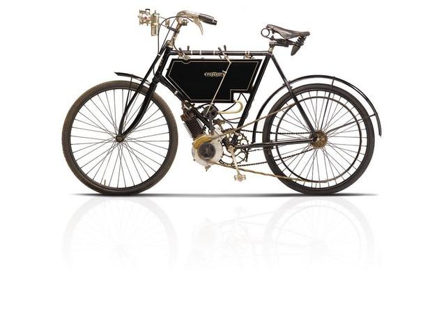 /image/44/6/motobicyclette-zl.247446.jpg