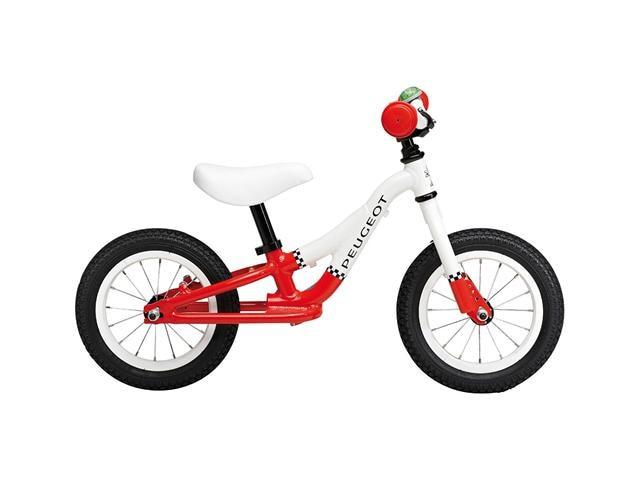 Peugeot jalgratas CJ-81