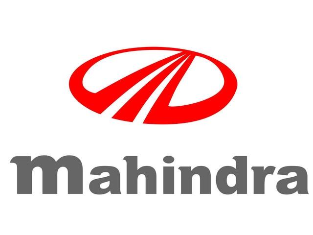 /image/45/8/mahindra-logo-2560x1440.247458.jpg