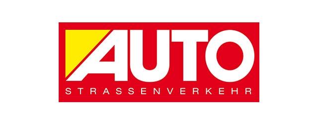 /image/47/1/kachel-640x250-logos-auszeichnungen-auto-strassenverkehr-160317.237471.jpg
