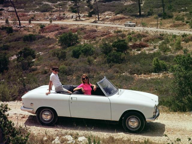 /image/48/1/204cabriolet-1965-02.152263.247481.jpg