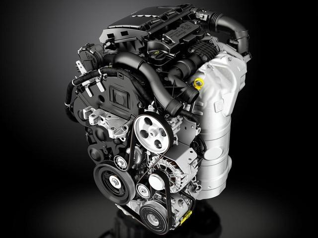 /image/49/0/peugeot-diesel-2015-159.247490.jpg