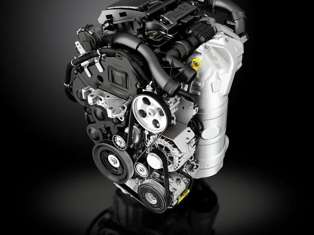 /image/50/3/peugeot-diesel-2015-159.247503.jpg