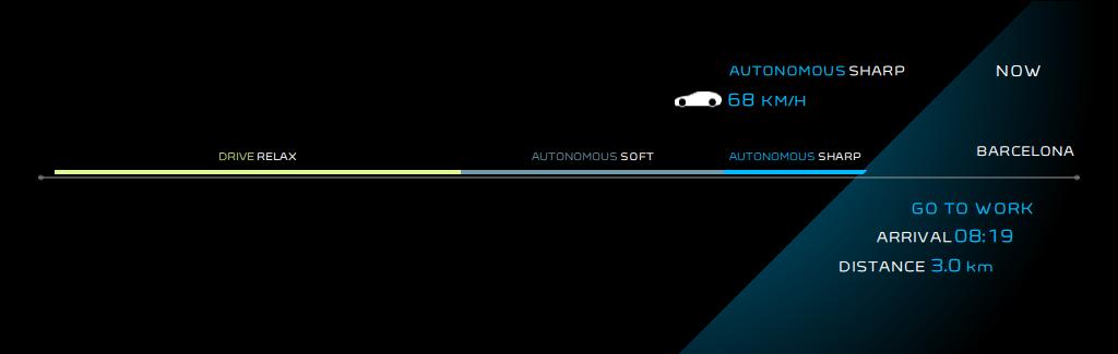 /image/50/3/rear-cam-autonomous-sharp.232503.png