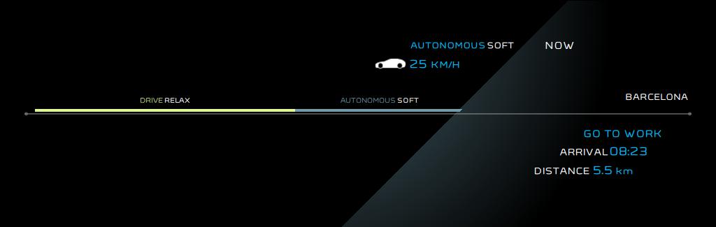 /image/50/4/rear-cam-autonomous-soft.232504.png