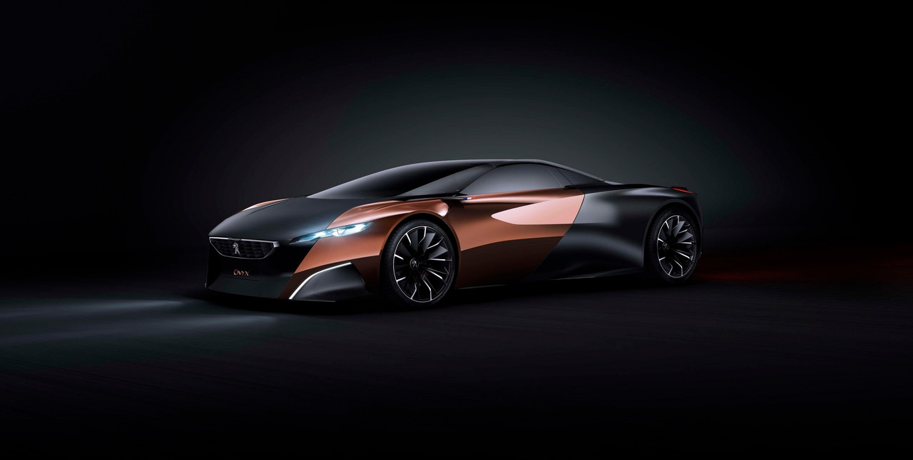 /image/53/7/peugeot-onyx-concept-home.44329.237537.jpg