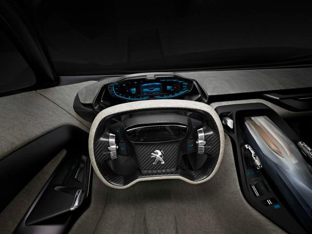 /image/54/8/peugeot-onyx-concept-interior-4-640.44343.237548.jpg