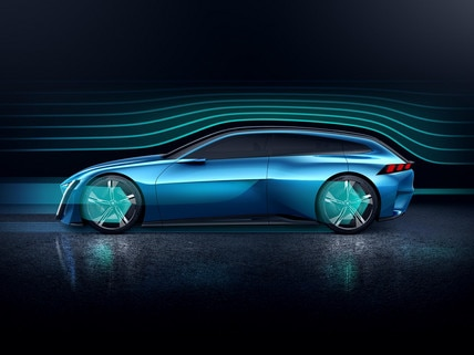 /image/54/9/hd-peugeot-g17-studio-elevation-aero-v2.232549.jpg