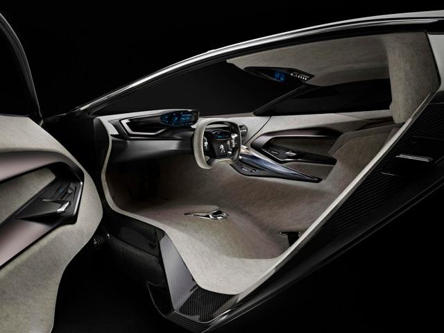 /image/56/1/peugeot-onyx-concept-interior-1-640.44340.237561.jpg