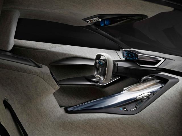 /image/56/3/peugeot-onyx-concept-interior-3-640.44342.237563.jpg