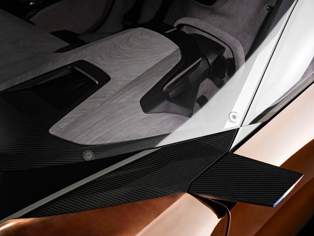 /image/56/8/peugeot-onyx-concept-interior-9-640.44347.237568.jpg