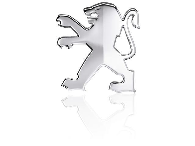 /image/57/1/lion-heraldique-sans-ecu-00017.153474.247571.jpg