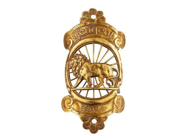 /image/57/2/lion-1912-001.153476.247572.jpg