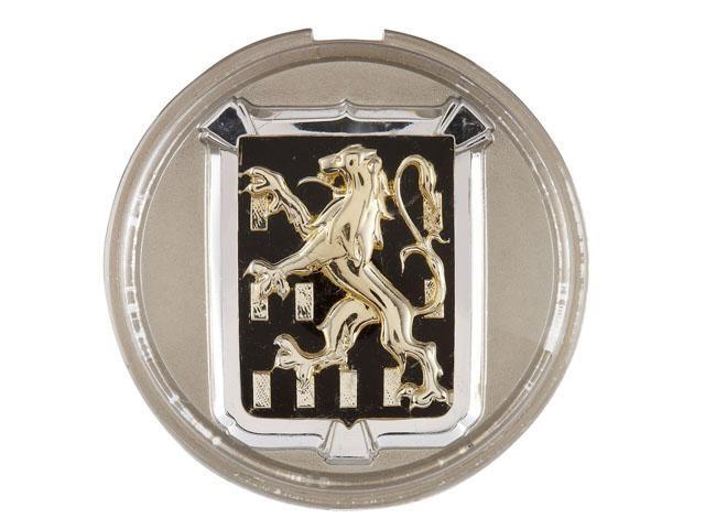 /image/57/4/lion-1948-sm001.153480.247574.jpg