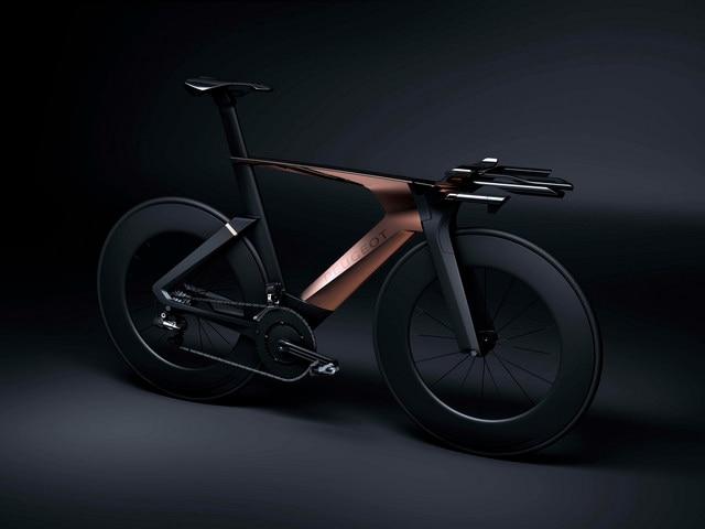 /image/57/4/peugeot-onyx-concept-bike-600.44349.237574.jpg