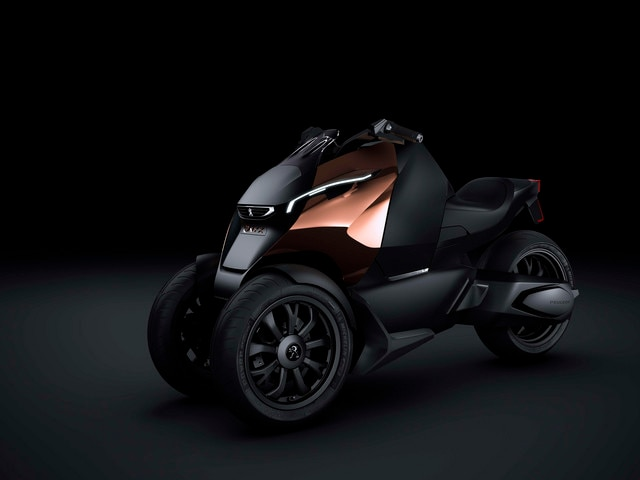 /image/57/5/peugeot-onyx-concept-scooter-600.44350.237575.jpg