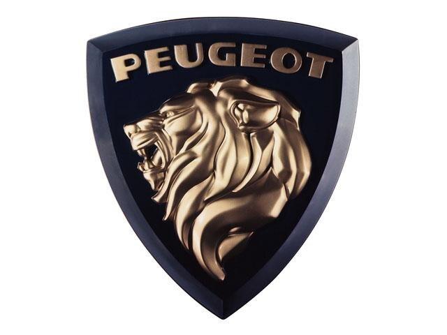 /image/57/6/lion-1961a1971-sm004.153484.247576.jpg