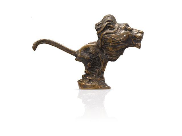 /image/58/0/lion-baudichon-1923-00018.153472.247580.jpg