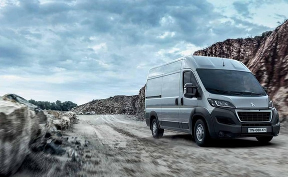 /image/59/3/all-new-boxer-van.583593.jpg