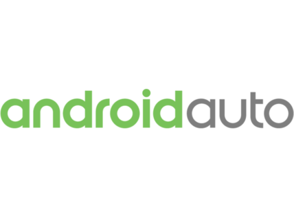 /image/60/9/android-auto-logo-peugeot-small.116501.6.333609.png