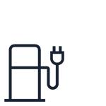/image/61/0/chargingstation.638610.png