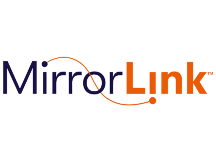/image/61/0/mirror-link-logo-peugeot-small.113662.113662.6.333610.png