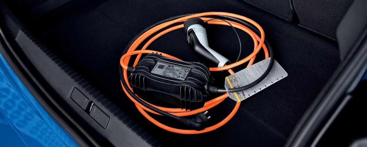 /image/61/3/cables-de-recharge.638613.jpg