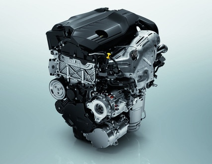 /image/63/5/peugeot-hybrid-2018-002-fr.564635.jpg