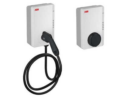/image/63/7/abb-charger-640x480.742637.jpg