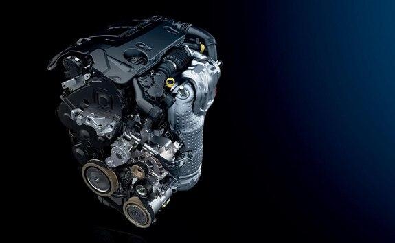 /image/66/7/peugeot-diesel-2017-002-fr.545667.jpg