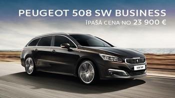 508 sw business cta