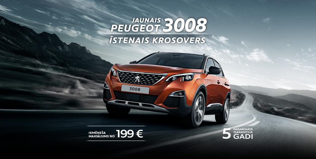 3008 cover banner