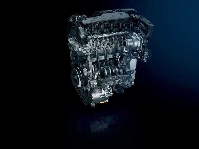 /image/79/8/peugeot-diesel-2017-006-fr.260798.jpg
