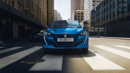 /image/96/8/peugeot-208-1902hm103-newcrop.515968.jpg