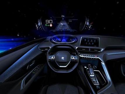 /image/97/5/i-cockpit-3008-5008.430975.jpg